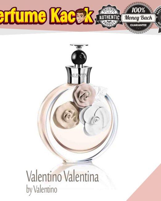 VALENTINO VALENTINA 80ML