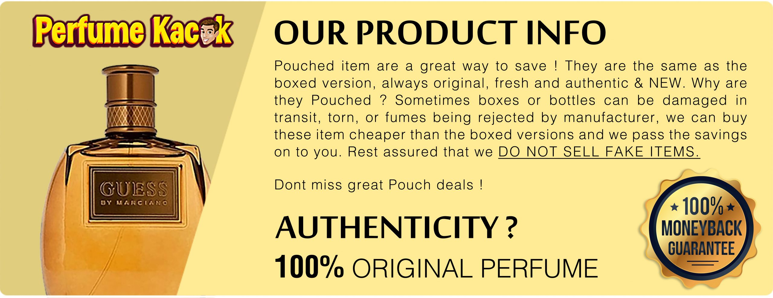 Perfume-Kacak-Product-Info-Pouched-2