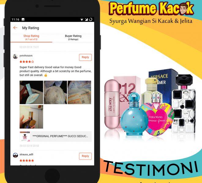testimoni perfume kacak 4