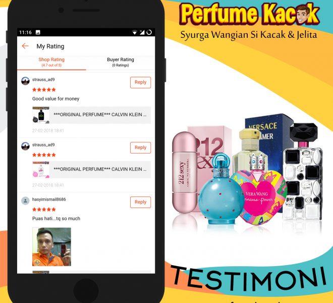 testimoni perfume kacak 5