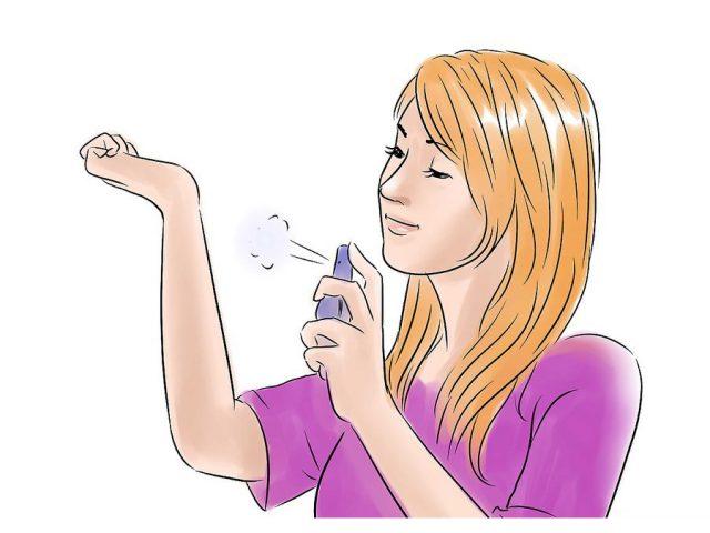tips-perfume-untuk-wanita