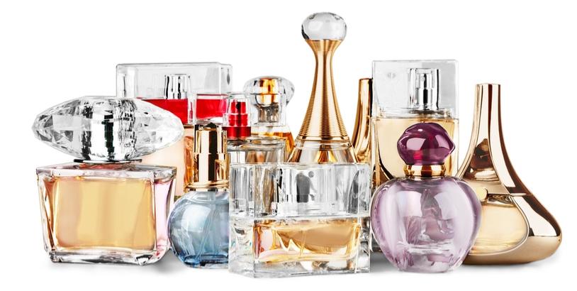elakkan membeli perfume tiruan
