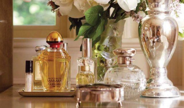 blog perfume kacak (29.9)