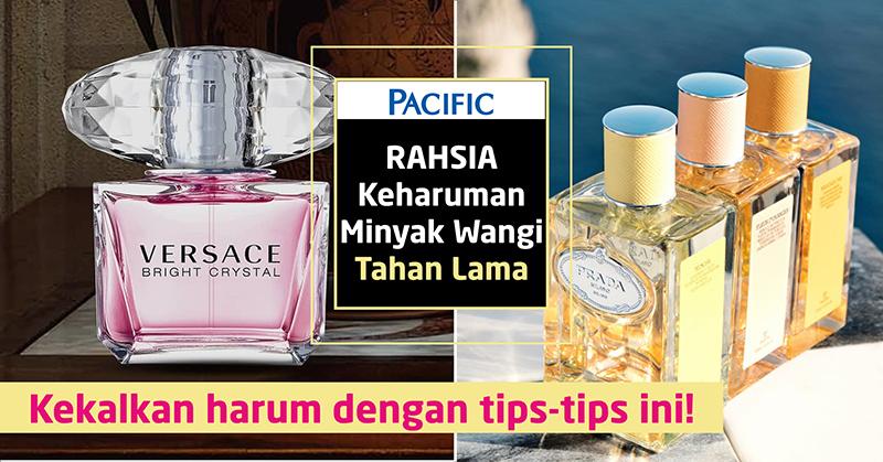 Blog Perfume Kacak (9.10)